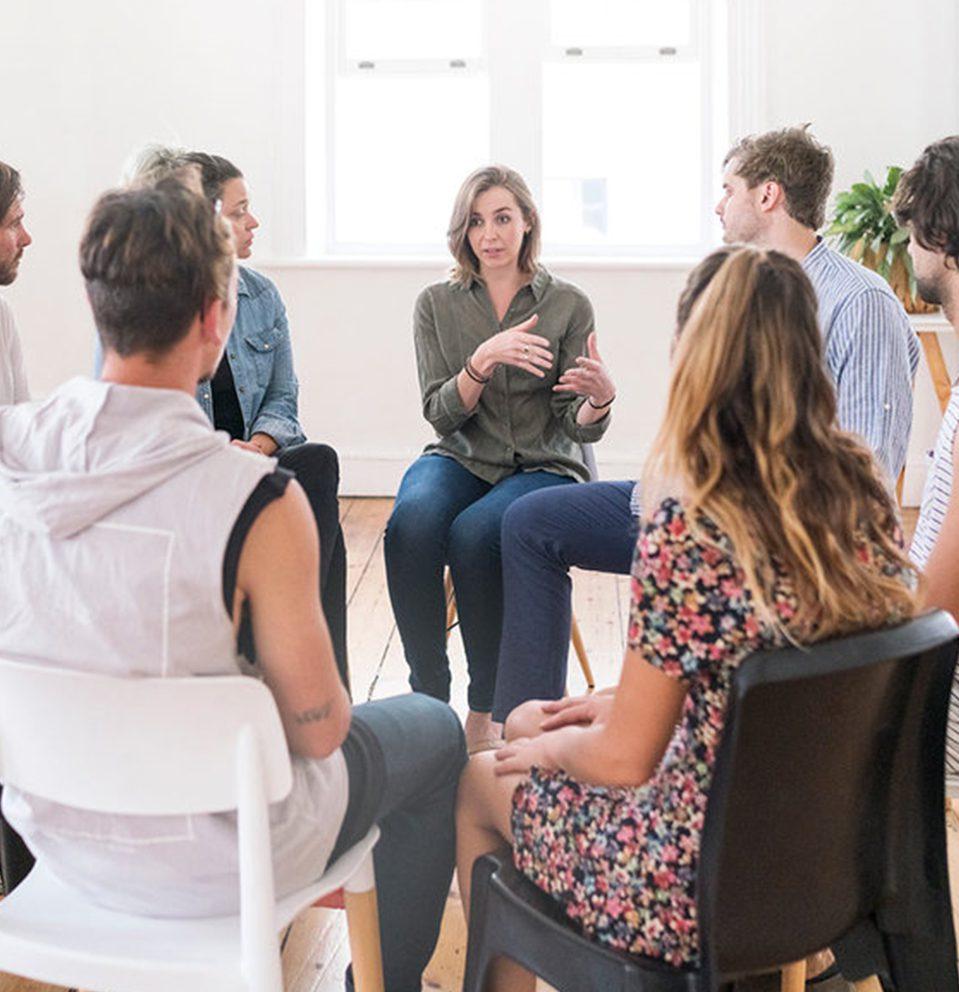 Qualcare Rehab Addiction Treatment Centers That Accept Qualcare