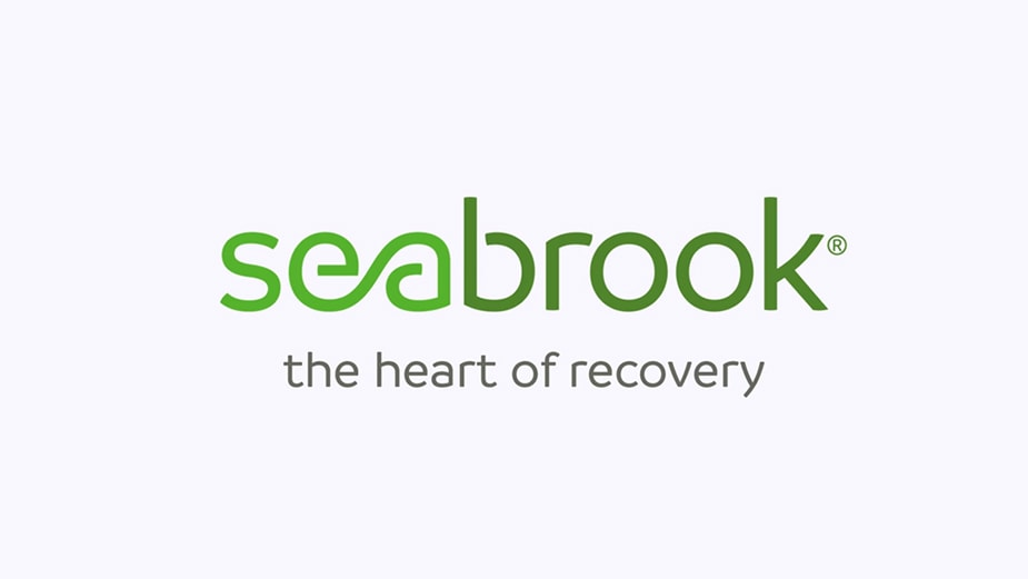 Seabrook | Drug & Alcohol Rehab | New Jersey Addiction Treatment