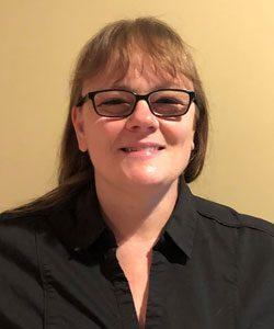 DR. ADRIANE DOURTE - wellness program at Seabrook -